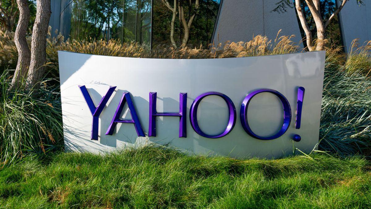 La plataforma de consultas Yahoo Respuestas cerrará el 4 de mayo después 15 años resolviendo dudas