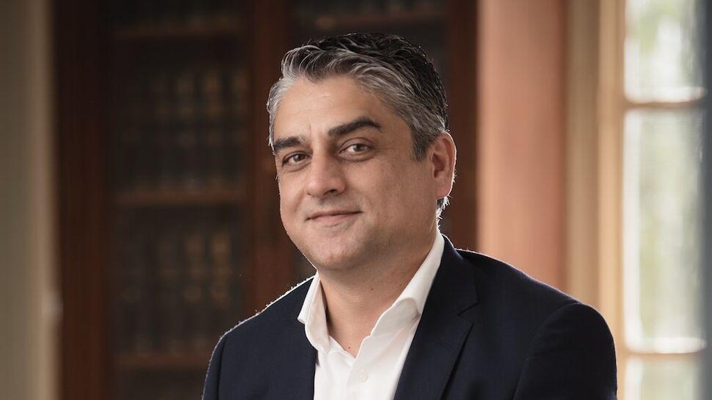 Isaac Hernandez 1