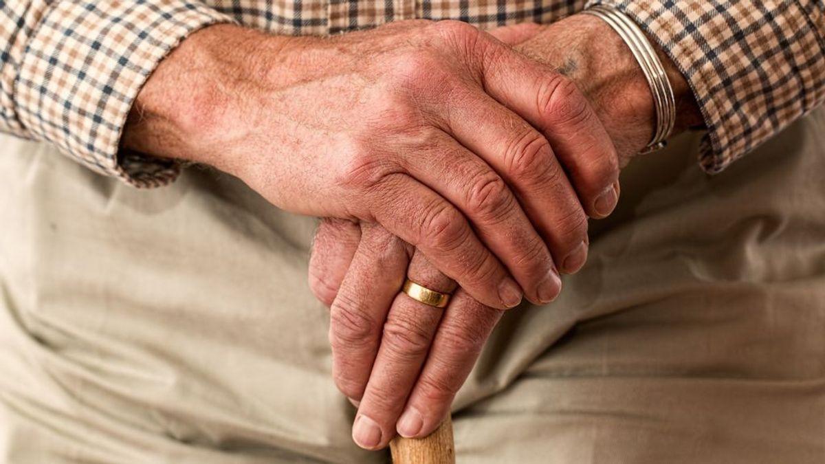 Por qué se celebra el 11 de abril el Día Mundial del Parkinson