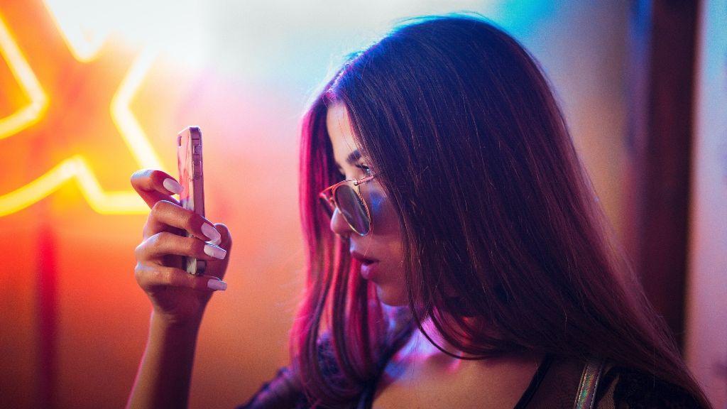 5 razones por las que no te responden en WhatsApp (y ninguna es que caigas mal)