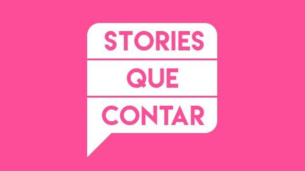 contenedor-storiesquecontar_9ebc (1)