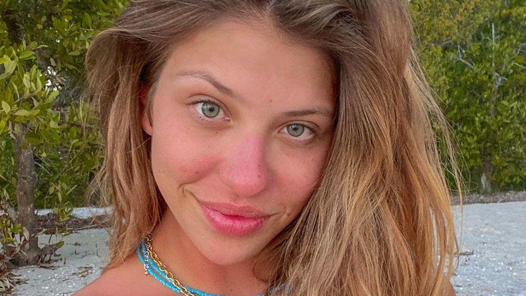 Anita Matamoros podría haber roto con David Salvador, su novio: el detalle que ha hecho saltar las alarmas