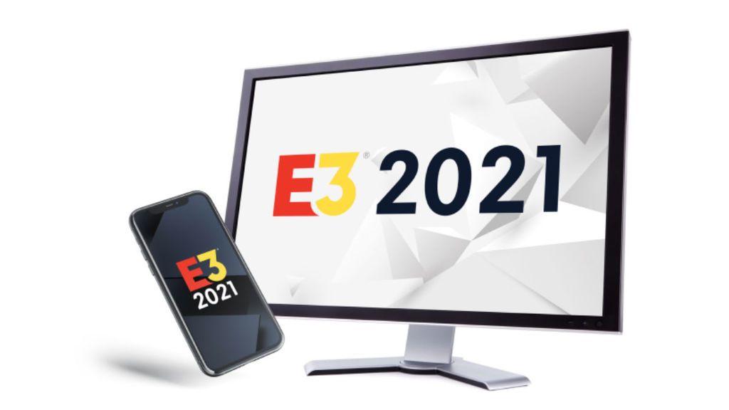 El E3 2021 se celebrará del 12 al 15 de junio, y será digital y gratuito