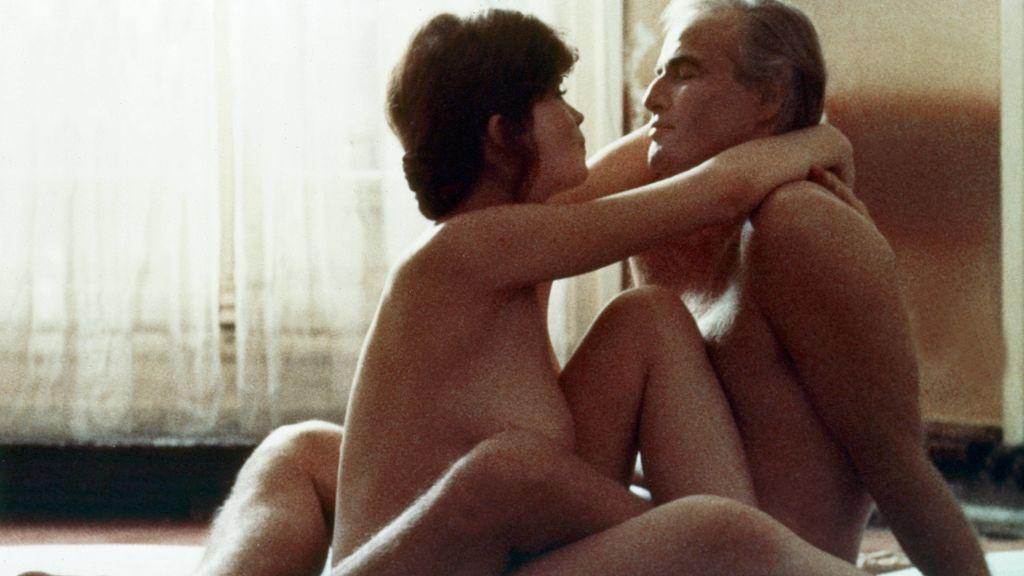 Abril, 2021. Italia acaba con la censura en el cine