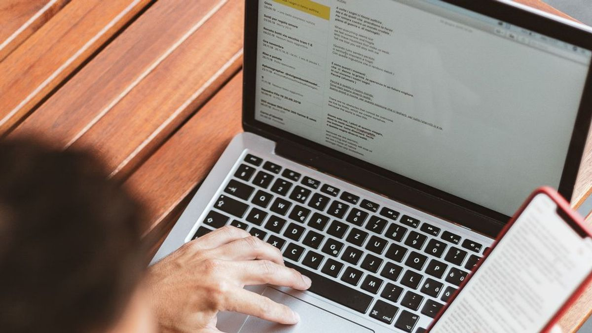 mail-malware-hacienda