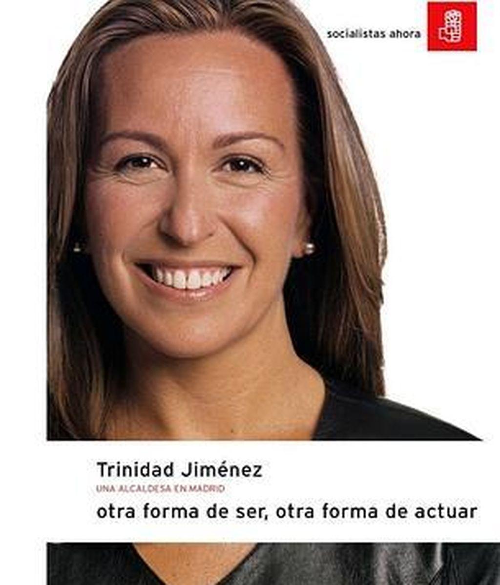 trinidad-jimenez--644x362