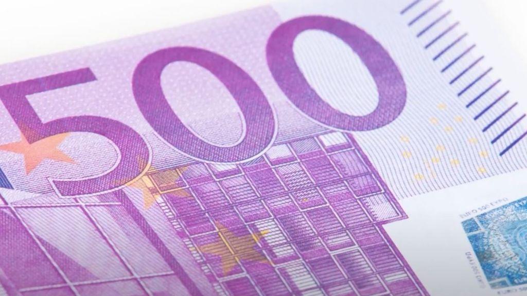 El FMI pide una tasa covid para ricos que ayude a pagar la factura de la crisis económica