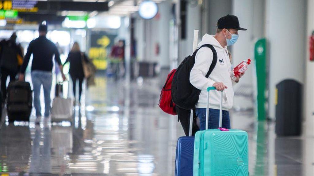 El sector turístico fía su reactivación a que los británicos vengan a partir mayo