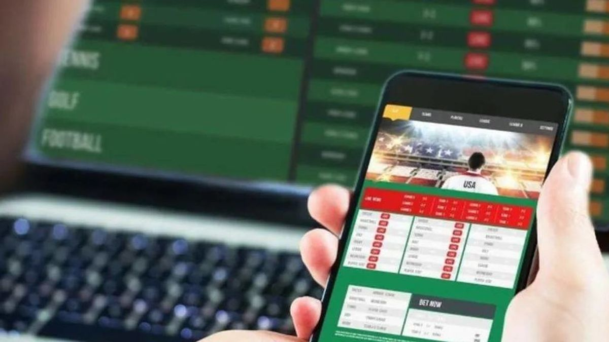 Seis de cada 10 españoles de entre 15 y 64 años ha jugado con dinero, online o presencial, en el último año