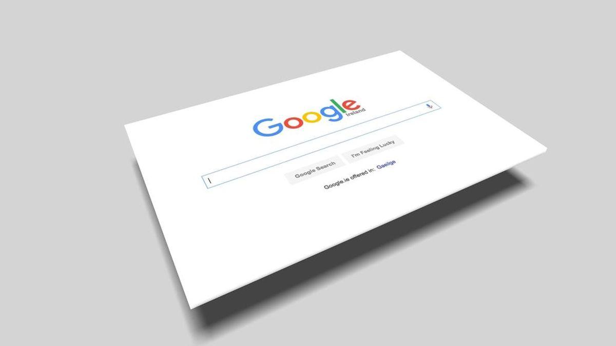 Cómo activar los subtítulos automáticos en tiempo real de Google Chrome