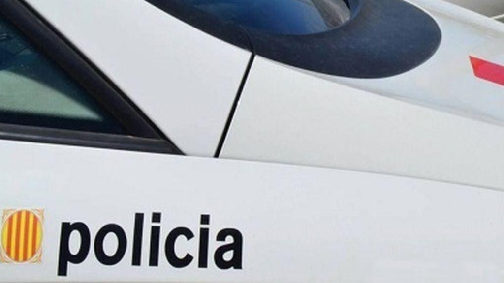 Detenido un hombre en Lleida por presunta agresión sexual a su hija de 14 años