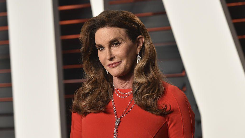 Caitlyn Jenner, la baza republicana del universo Kardashian para gobernar en California