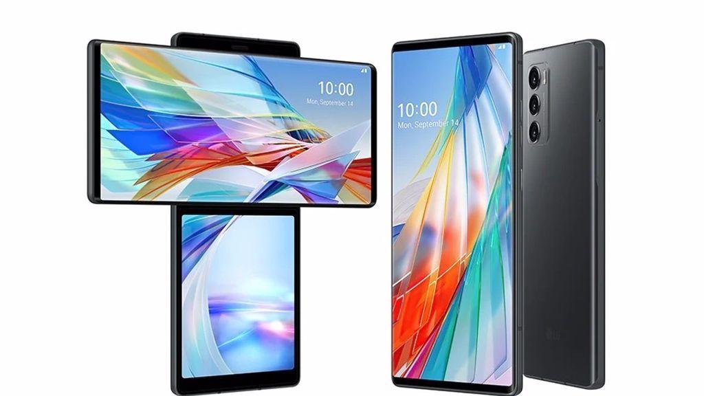 LG no abandona a sus clientes con smartphone y ofrecerá actualizaciones durante tres años