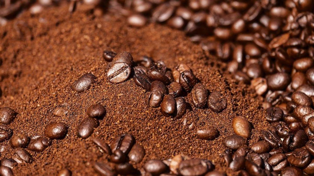 5 Beneficios de la cafeína para tu piel