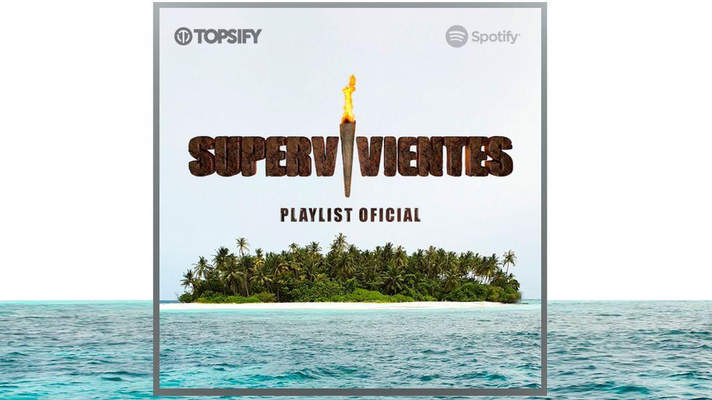 supervivientes_playlist_spotify_horizontal_grande