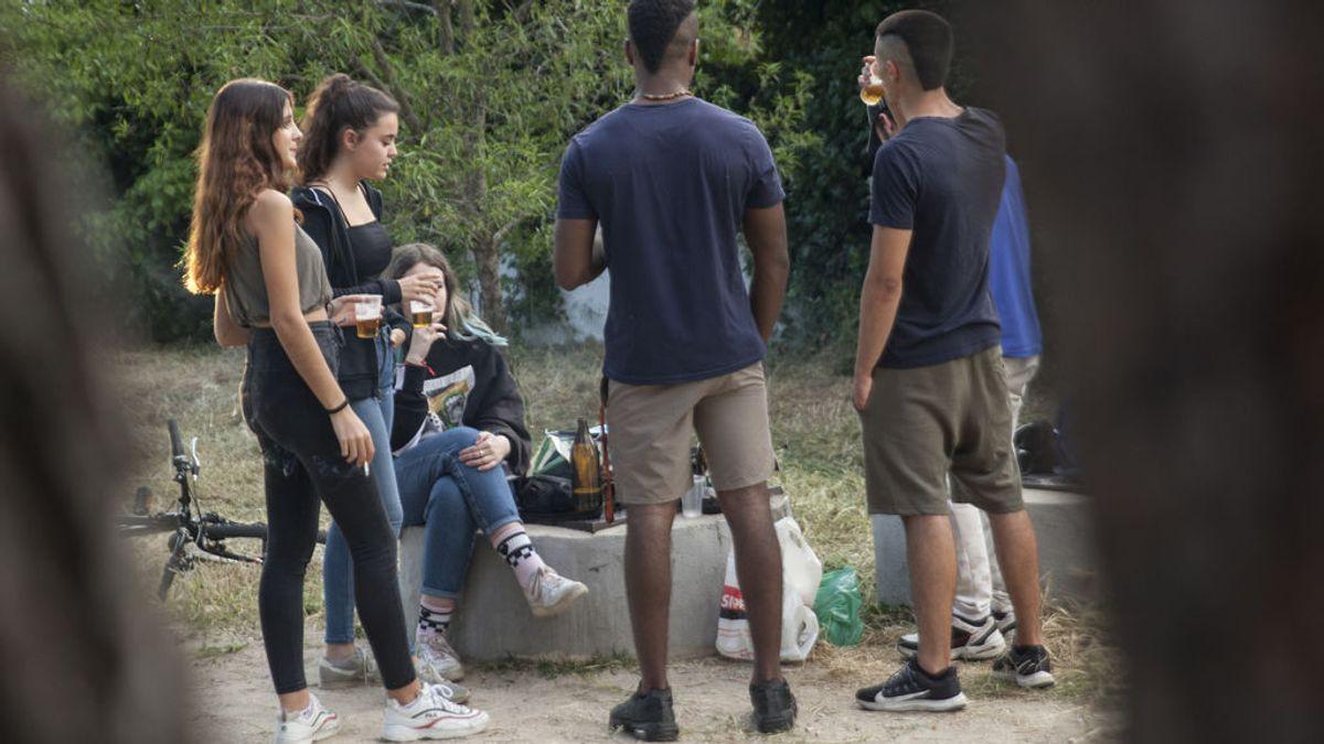 Los jóvenes de las España vaciada son los que más tarde se van de casa, los catalanes los que lo hacen más pronto