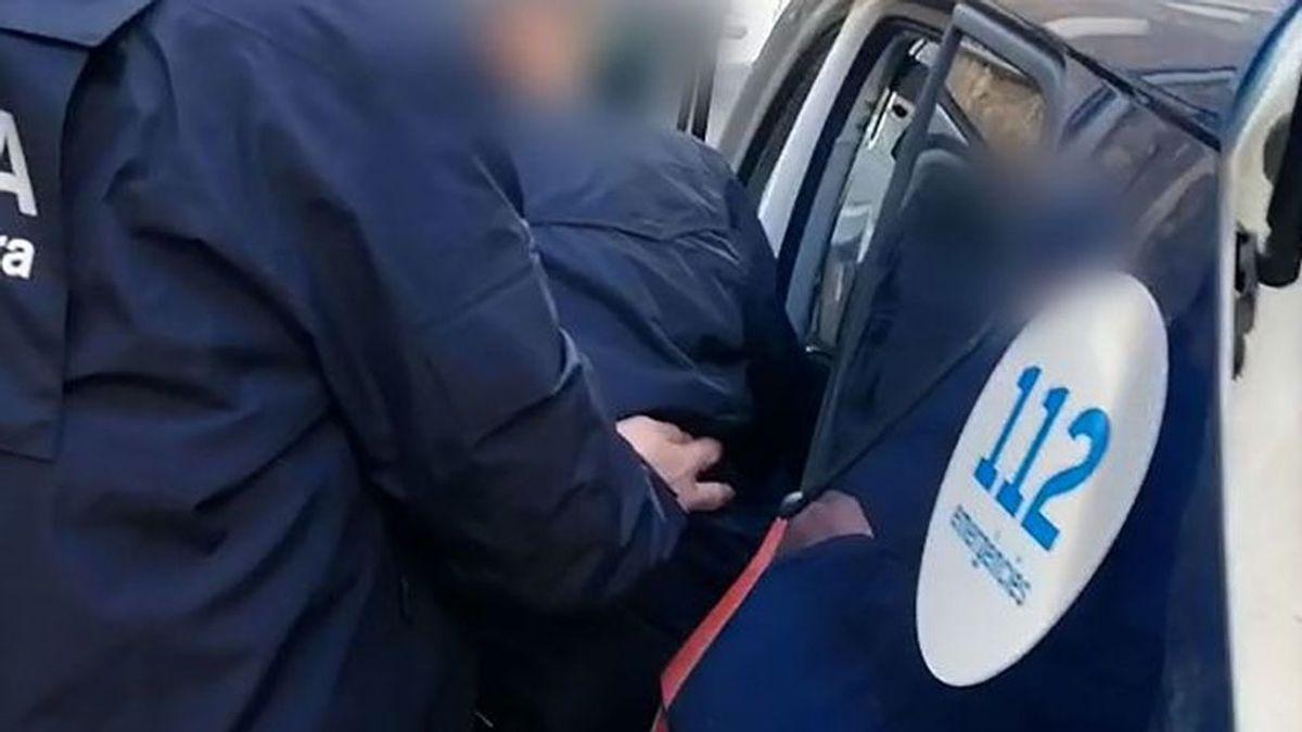 Detenido el líder de un grupo por abusar sexualmente de los miembros captados