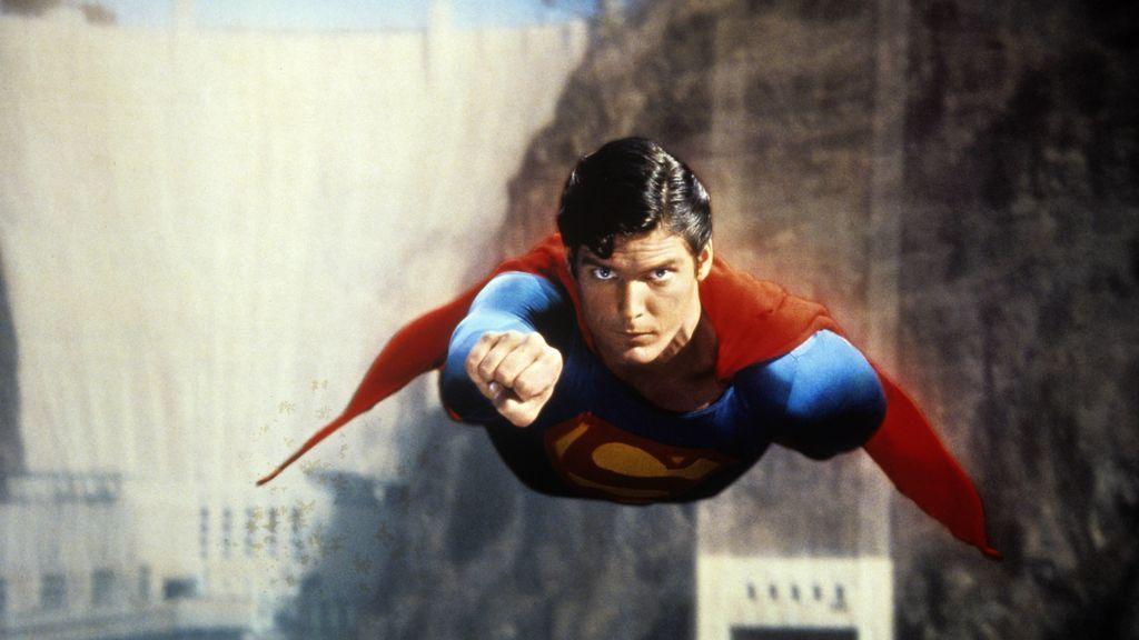 Como una casa de lujo o 15 Ferraris: el primer cómic de Superman, récord de venta en una subasta