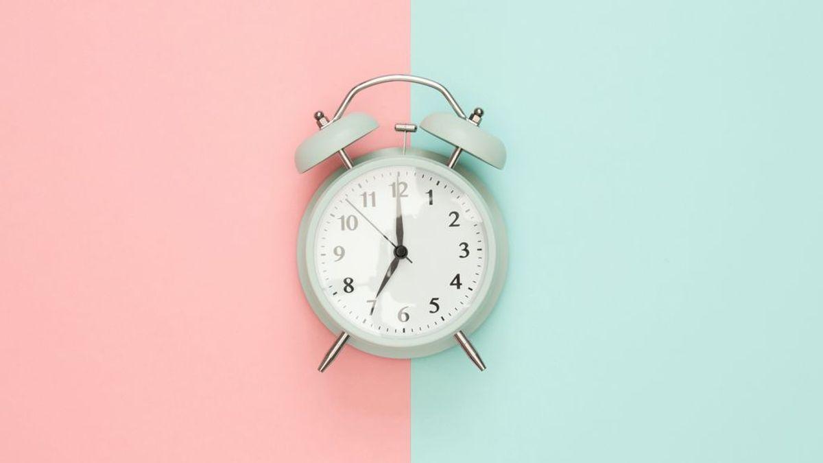 ¿Eres diurno o nocturno? Descubre cuál es tu cronotipo y porqué es importante saberlo