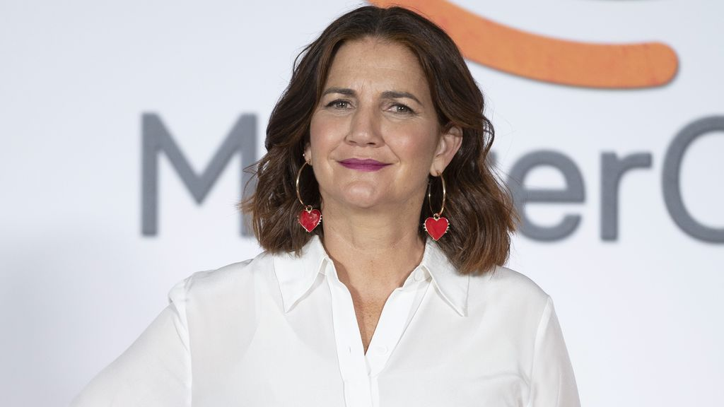 """Samantha Vallejo-Nágera, sobre el polémico vídeo de su hijo: """"La gente de España tiende a opinar detrás de un ordenador y luego no lo dicen a la cara"""""""