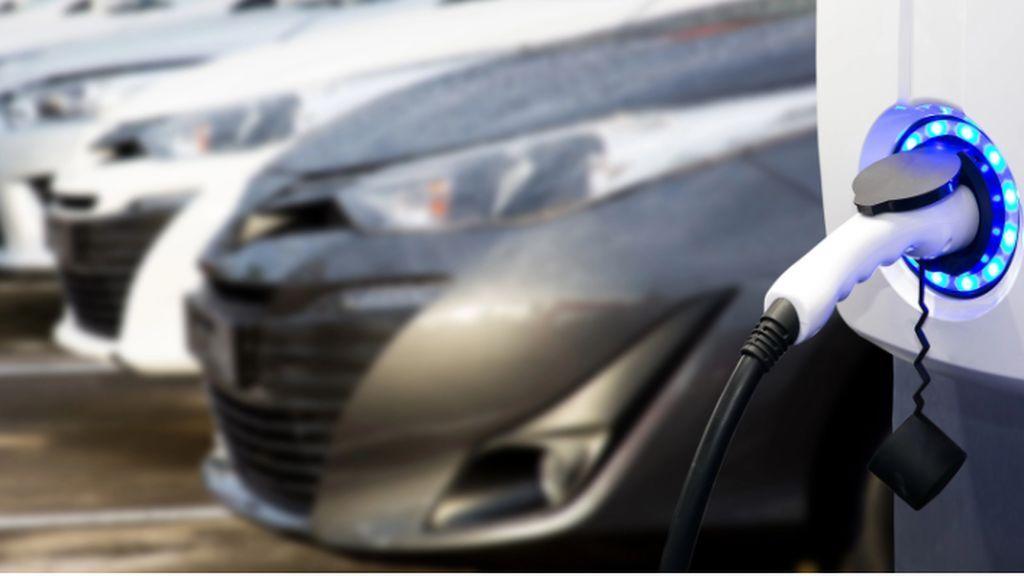 Plan MOVES III: estas son las nuevas ayudas destinadas a la compra de un coche eléctrico