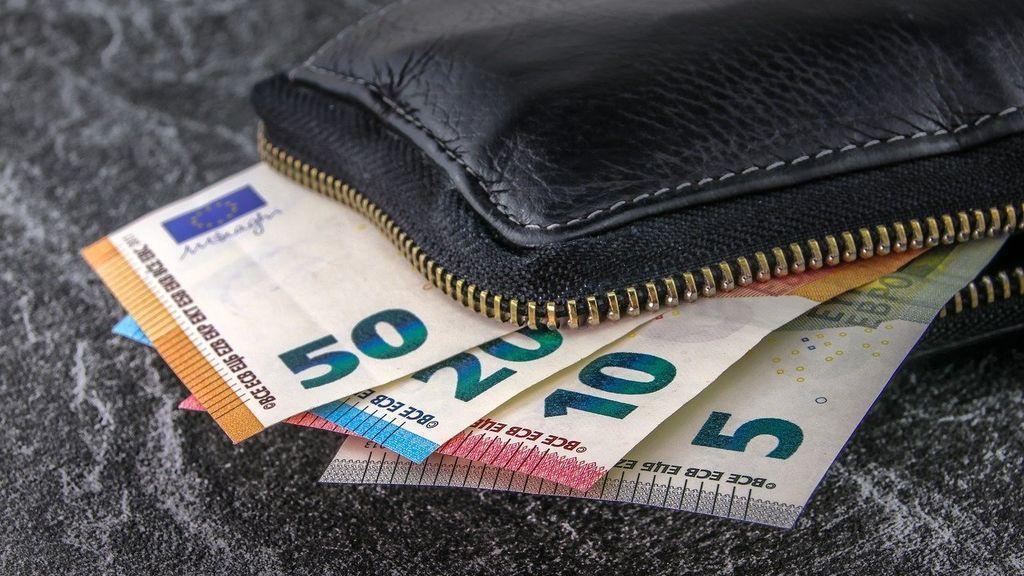 Cuándo te paga Hacienda si la Declaración de la Renta te sale a devolver: los plazos