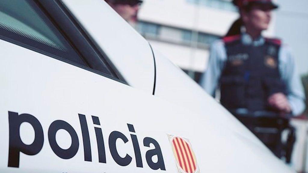 Prisión provisional para las dos detenidas por matar a un bebé el año pasado en Tarragona