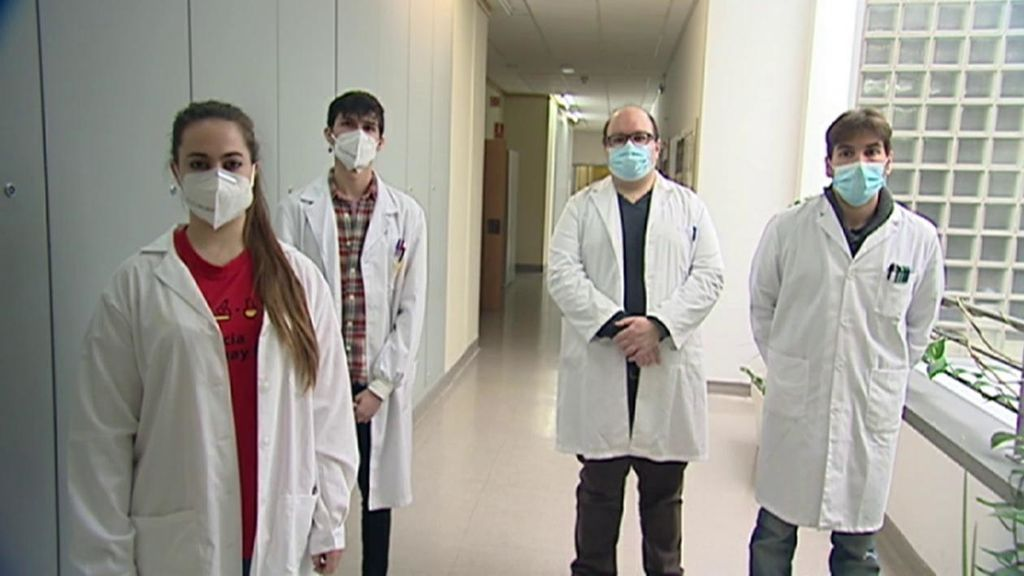 Ciencia en precario: el Gobierno no convence a los científicos con su nueva ley