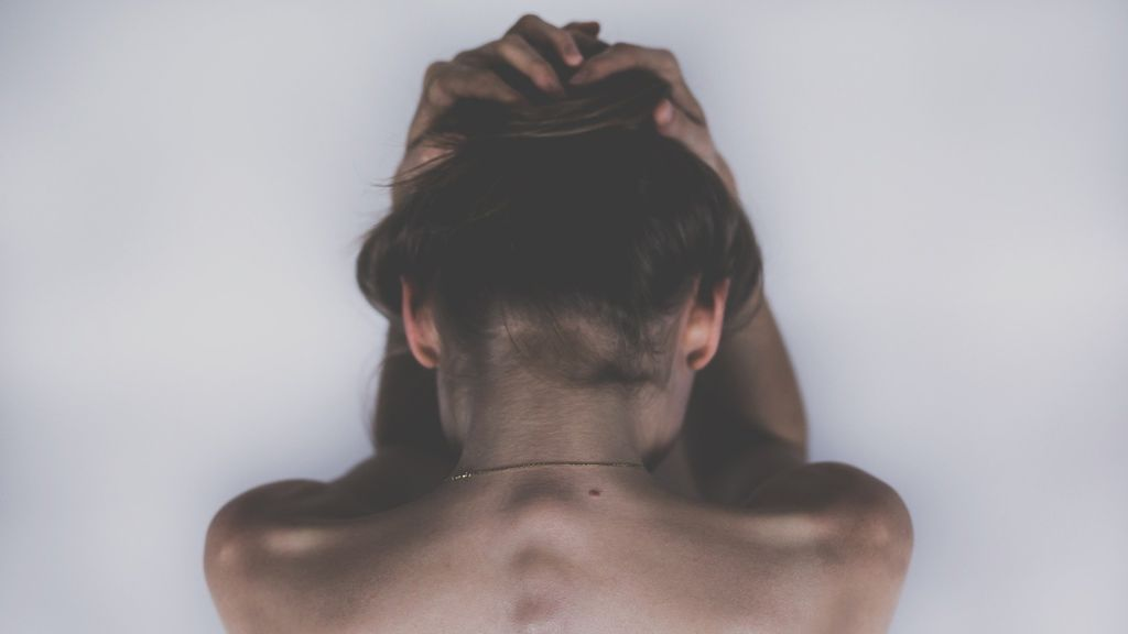 La fatiga pandémica aumenta la idea suicida en jóvenes, según una investigación
