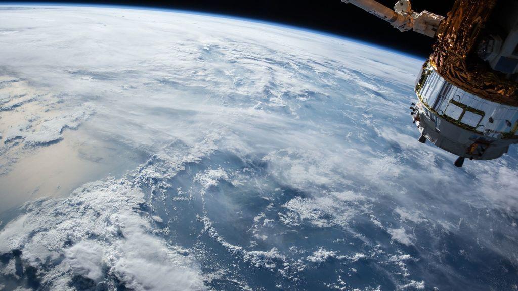 Aniversario del lanzamiento del Apolo 13: ¿Cómo ha evolucionado la carrera espacial?