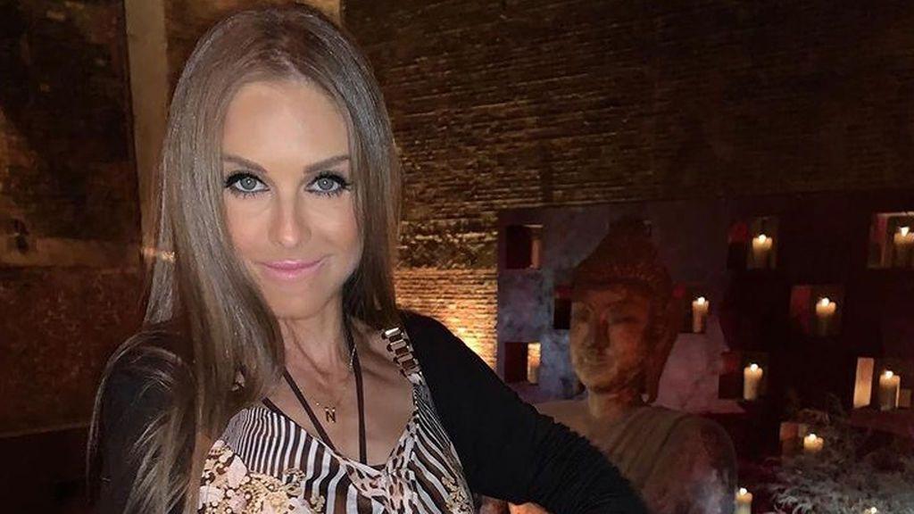 Muere a los 38 años Nikki Grahame, concursante de Gran Hermano de Reino Unido