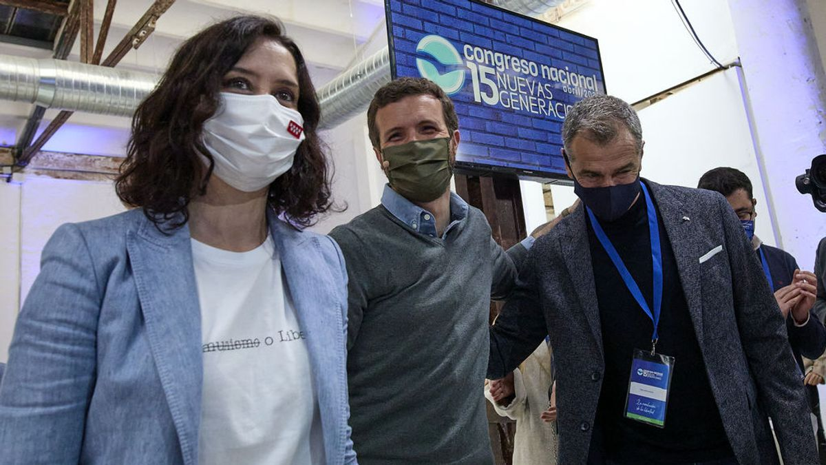 EuropaPress_3638356_i-d_presidenta_comunidad_madrid_candidata_reeleccion_isabel_diaz_ayuso