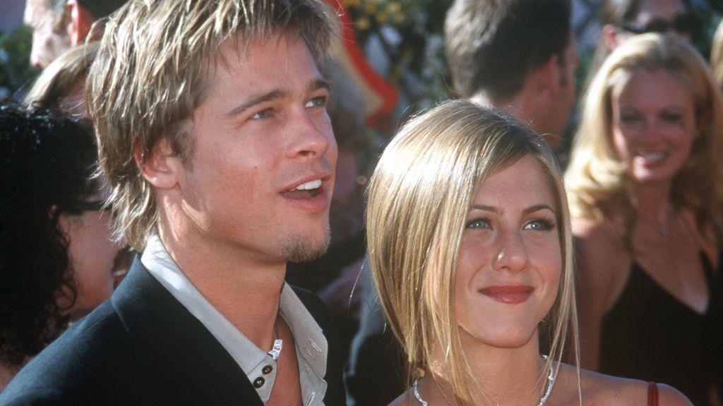 Jennifer Aniston dispuesta a declarar a favor de su ex en su juicio contra Angelina