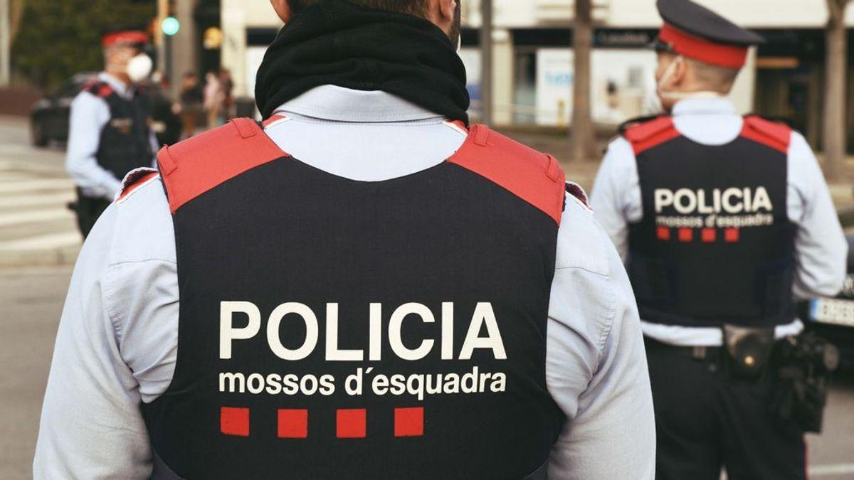 Muere un joven apuñalado en Gelida, Barcelona