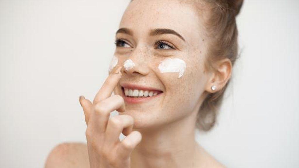 Aunque los cosméticos naturales serán una opción a valorar.