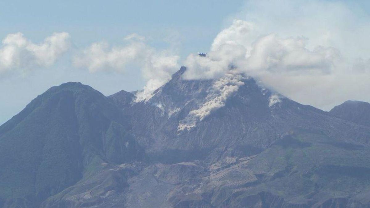EuropaPress_3348296_avalancha_flujo_escombros_volcanicos_volcan_soufriere_hills_montserrat