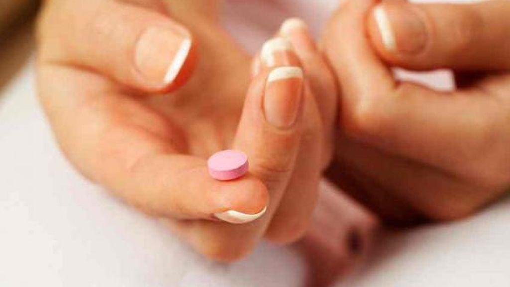 Embarazo tomando la píldora, ¿es posible? Las razones por las que podrá no hacer efecto el anticonceptivo y cuáles son sus signos.