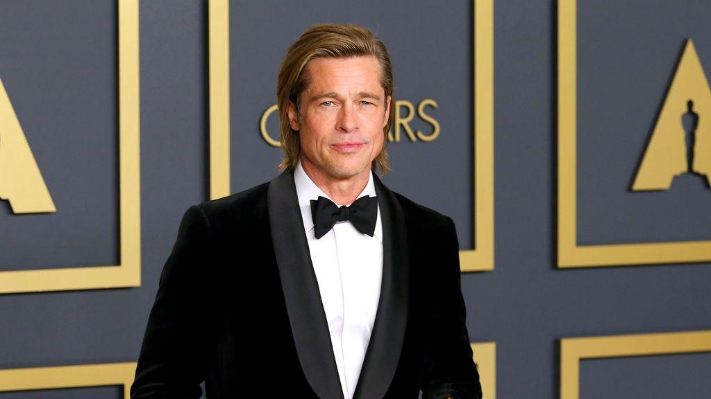 De Brad Pitt a Hugh Jackman: cinco famosos mayores de 50 que no lo aparentan