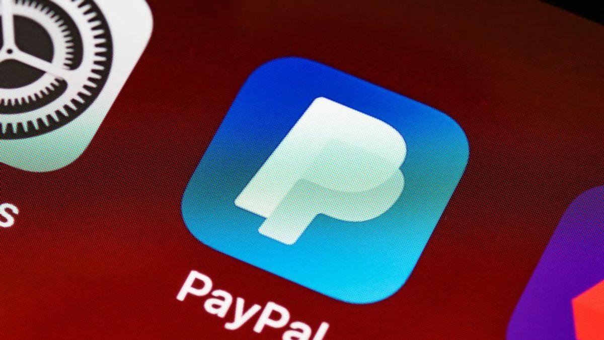 Cinco alternativas a las transferencias para enviar dinero de manera gratuita