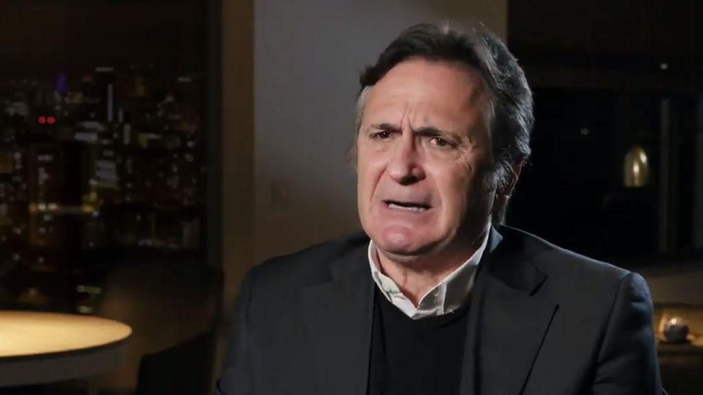 """La familia del expresident apunta a los """"chantajes"""" de Villarejo en el reportaje de TV-3 sobre el 'Caso Pujol'"""
