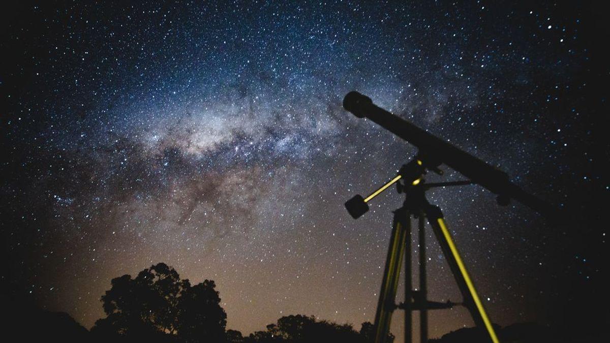 Día Mundial de la Astronomía: Telescopios más recomendados para principiantes