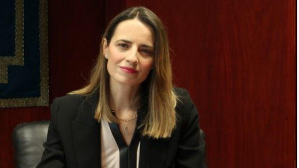 El PSOE impugna a la número 56 de la lista del PP para las elecciones del 4M