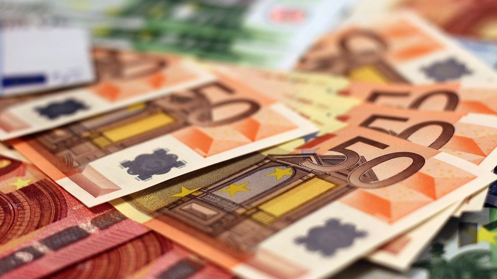 Cómo declarar las ganancias del extranjero en la Renta