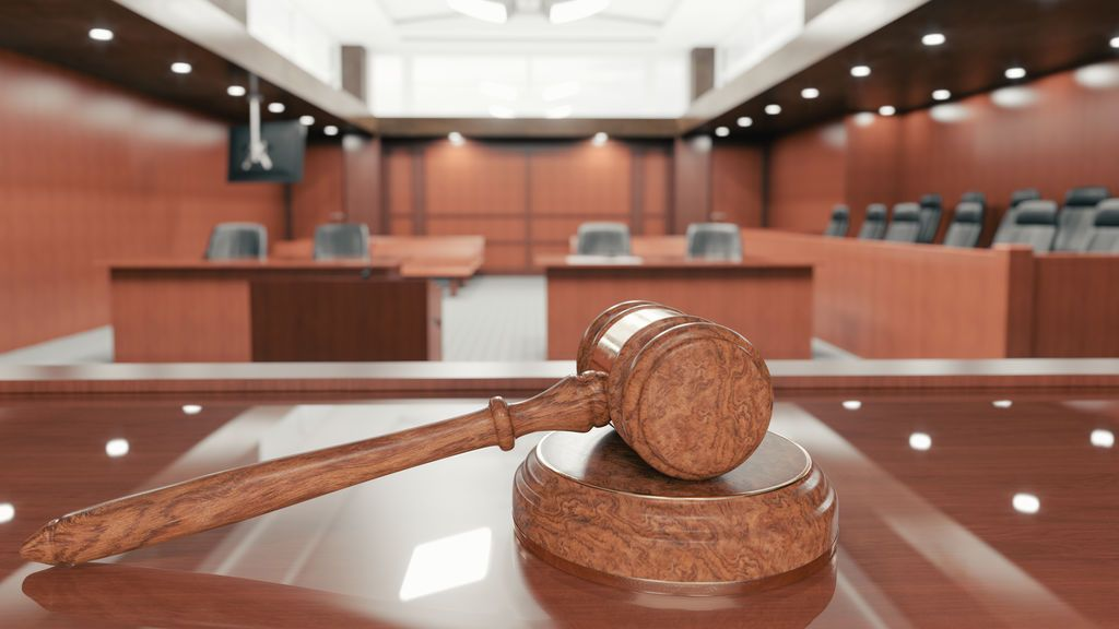 Piden 27 años de cárcel para un matrimonio que asesinó a su vecino tras una disputa vecinal