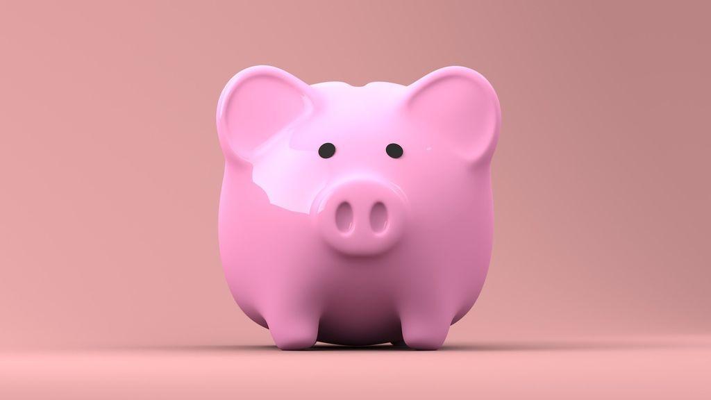 Cómo se declara un plan de pensiones en la Renta