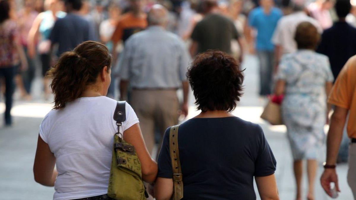 Andalucía aumentará las restricciones en muchos municipios por el aumento de casos