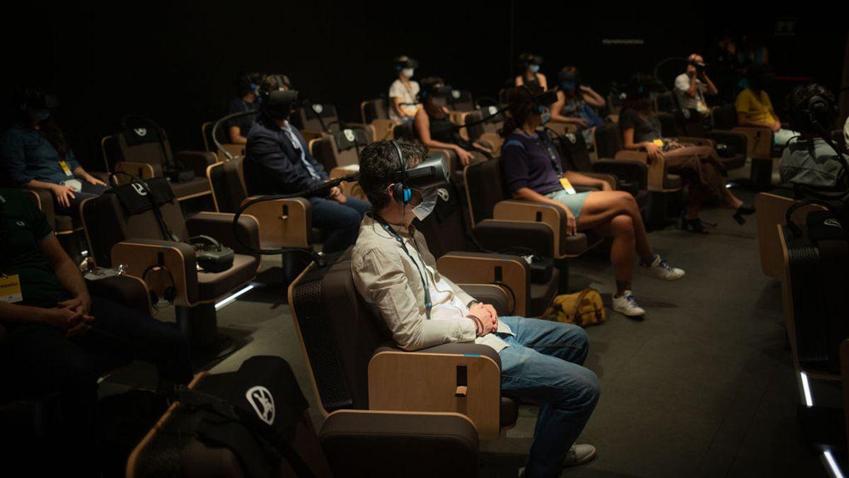Los titulados de FP Superior podrán especializarse en nuevos cursos sobre videojuegos, realidad virtual, 5G y modelado BIM