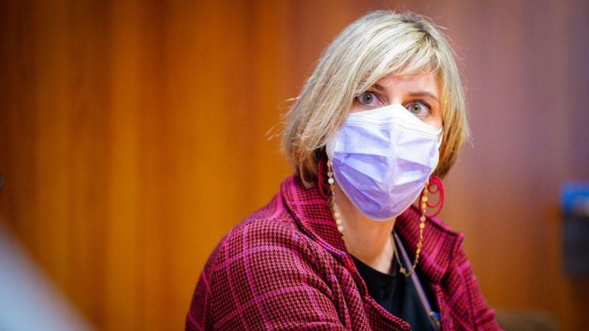 Cataluña pide a Sanidad retrasar la segunda dosis para acelerar la vacunación