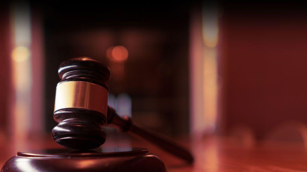 Condenado a 11 años y medio por abusar en 5 ocasiones de su hijastra