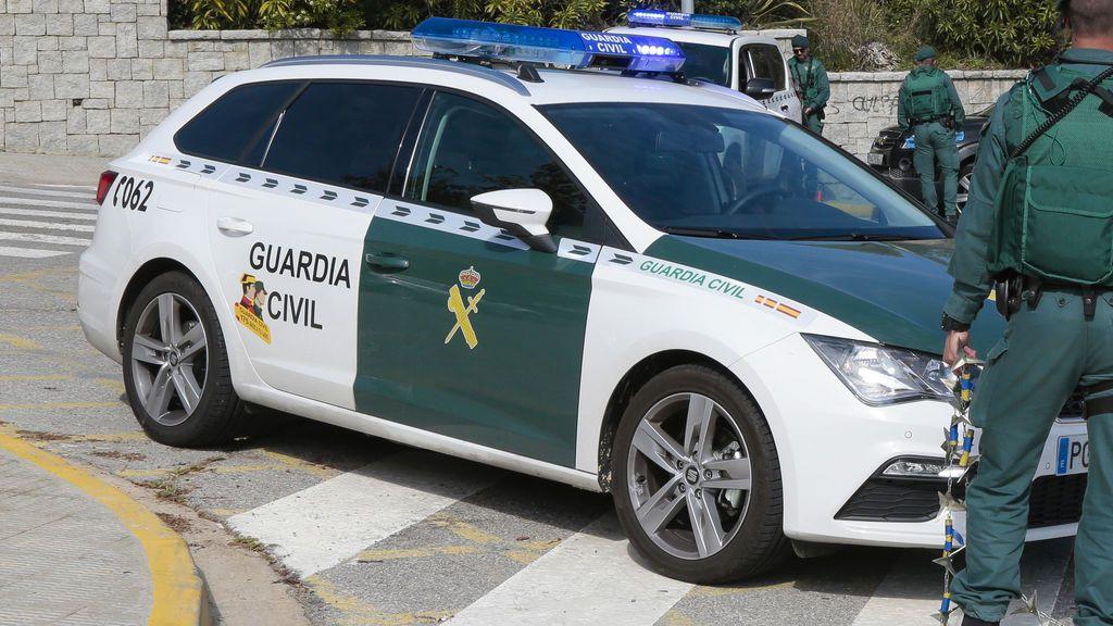 Detienen a un hombre islandés acusado de abusos sexuales a ocho menores en Torre Pacheco, Murcia